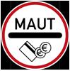 Mautstrecke